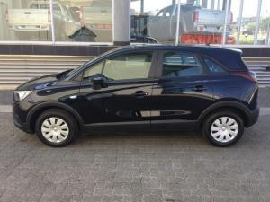 Opel Crossland X 1.2 - Image 4