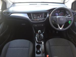 Opel Crossland X 1.2 - Image 7