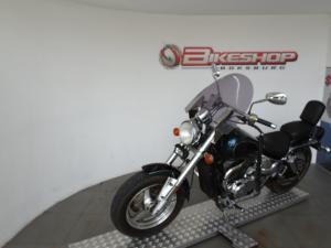 Suzuki VL 800 - Image 3