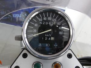 Suzuki VL 800 - Image 6