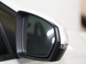 Volkswagen Polo 1.0 TSI Highline - Image 11