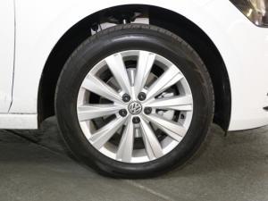 Volkswagen Polo 1.0 TSI Highline - Image 8