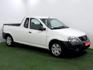 Used Trade Nissan Springs Prices - Waa2