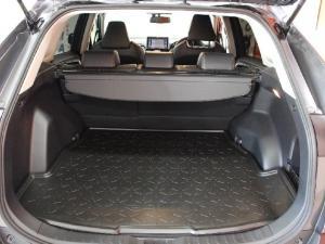 Toyota RAV4 2.0 AWD GX-R - Image 14