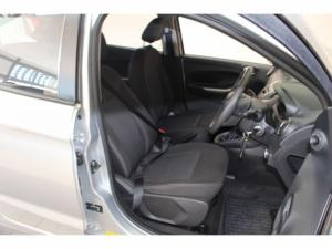 Ford Figo 1.5 Trend - Image 14