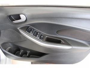 Ford Figo 1.5 Trend - Image 15