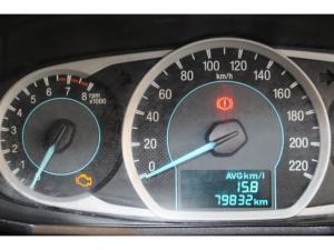 Ford Figo 1.5 Trend - Image 18