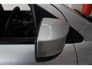 Ford Figo 1.5 Trend - Image 5