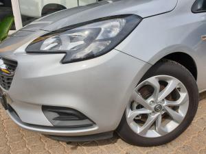 Opel Corsa 1.0T Ecoflex Enjoy 5-Door - Image 6