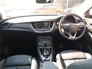 Opel Grandland X 1.6T Enjoy automatic - Image 8