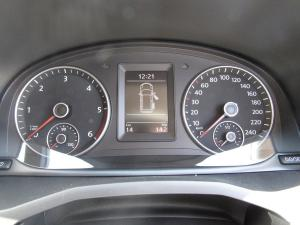 Volkswagen CADDY4 Alltrack 2.0 TDi DSG - Image 13