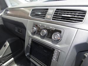 Volkswagen CADDY4 Alltrack 2.0 TDi DSG - Image 15