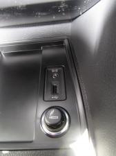 Volkswagen CADDY4 Alltrack 2.0 TDi DSG - Image 16