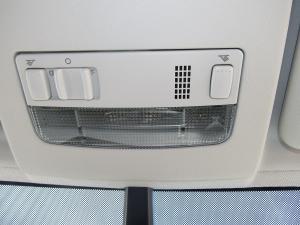 Volkswagen CADDY4 Alltrack 2.0 TDi DSG - Image 17