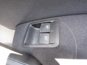 Volkswagen CADDY4 Alltrack 2.0 TDi DSG - Image 19