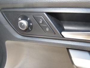 Volkswagen CADDY4 Alltrack 2.0 TDi DSG - Image 20
