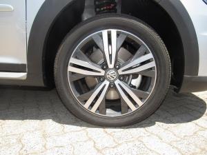 Volkswagen CADDY4 Alltrack 2.0 TDi DSG - Image 21