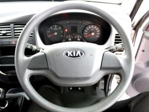 Kia K 2500S/C - Image 7