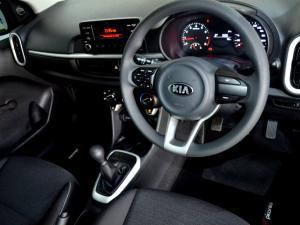 Kia Picanto 1.2 Start - Image 18