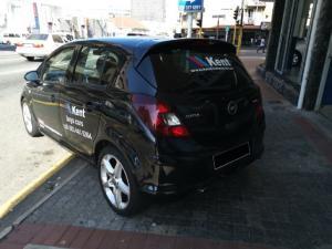 Opel Corsa 1.6 Turbo Sport - Image 2