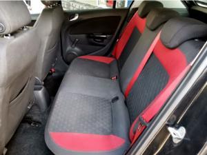 Opel Corsa 1.6 Turbo Sport - Image 5