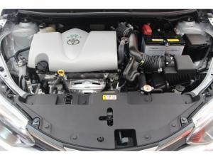 Toyota Yaris 1.5 Sport 5-Door - Image 15
