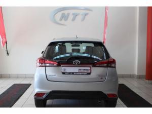 Toyota Yaris 1.5 Sport 5-Door - Image 17
