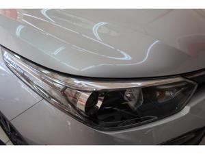 Toyota Yaris 1.5 Sport 5-Door - Image 6
