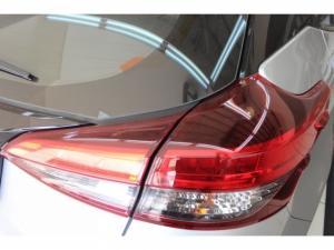Toyota Yaris 1.5 Sport 5-Door - Image 8