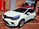 Thumbnail Renault Clio IV 900 T Expression 5-Door