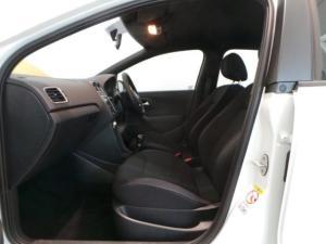 Volkswagen Polo Vivo 1.0 TSI GT - Image 15