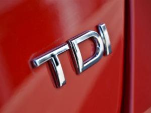 Audi A4 2.0 TDI Sport Stronic - Image 2