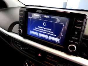 Kia Picanto 1.2 Smart - Image 17