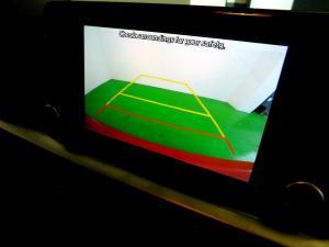 Kia Picanto 1.2 Smart - Image 18