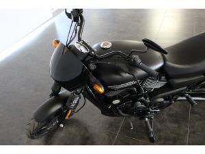 Harley Davidson 750 Street ROD - Image 3