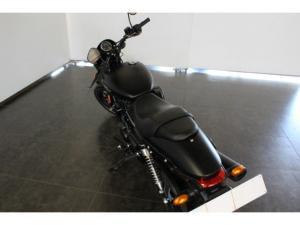 Harley Davidson 750 Street ROD - Image 5