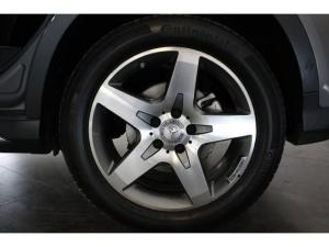 Mercedes-Benz GLA GLA250 4Matic AMG - Image 4