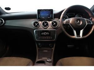 Mercedes-Benz GLA GLA250 4Matic AMG - Image 5