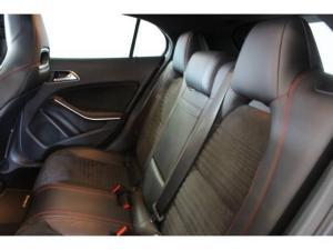 Mercedes-Benz GLA GLA250 4Matic AMG - Image 6