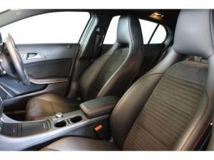 Mercedes-Benz GLA GLA250 4Matic AMG - Image 7