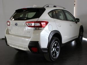 Subaru XV 2.0i - Image 3