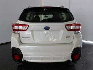 Subaru XV 2.0i - Image 4