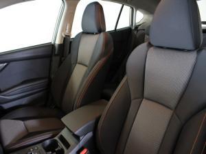 Subaru XV 2.0i - Image 6