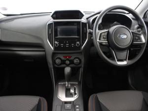 Subaru XV 2.0i - Image 8