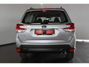 Subaru Forester 2.0i - Image 4