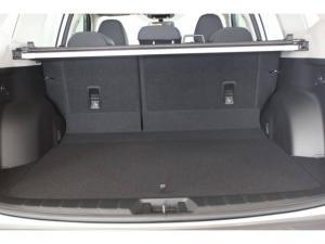 Subaru Forester 2.0i - Image 5