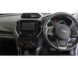 Subaru Forester 2.0i - Image 8