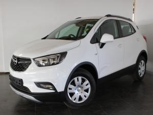 Opel Mokka 1.4 Turbo Enjoy auto - Image 1