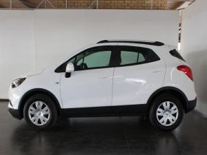 Opel Mokka 1.4 Turbo Enjoy auto - Image 2