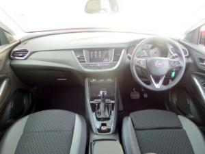 Opel Grandland X 1.6 Turbo Enjoy - Image 11